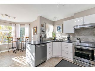 "Photo 15: 232 13900 HYLAND Road in Surrey: East Newton Townhouse for sale in ""Hyland Grove"" : MLS®# R2519167"