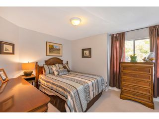 "Photo 23: 232 13900 HYLAND Road in Surrey: East Newton Townhouse for sale in ""Hyland Grove"" : MLS®# R2519167"