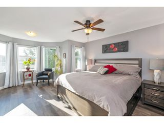 "Photo 19: 232 13900 HYLAND Road in Surrey: East Newton Townhouse for sale in ""Hyland Grove"" : MLS®# R2519167"