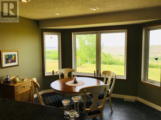 Photo 19: 750 Monarch  Hill in Drumheller: House for sale : MLS®# A1051022