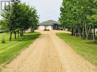 Photo 6: 750 Monarch  Hill in Drumheller: House for sale : MLS®# A1051022