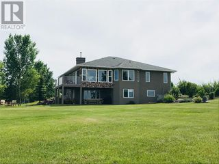 Photo 8: 750 Monarch  Hill in Drumheller: House for sale : MLS®# A1051022