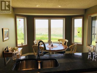 Photo 13: 750 Monarch  Hill in Drumheller: House for sale : MLS®# A1051022