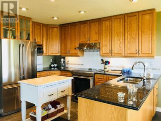 Photo 24: 750 Monarch  Hill in Drumheller: House for sale : MLS®# A1051022