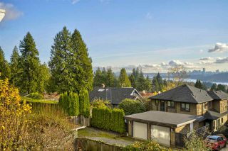 Photo 36: 1460 NELSON Avenue in West Vancouver: Ambleside House for sale : MLS®# R2520941