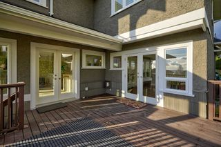 Photo 33: 1460 NELSON Avenue in West Vancouver: Ambleside House for sale : MLS®# R2520941