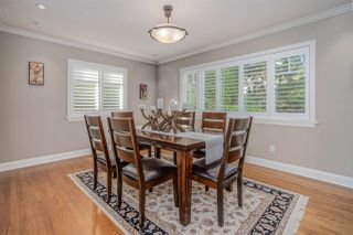 Photo 15: 1460 NELSON Avenue in West Vancouver: Ambleside House for sale : MLS®# R2520941