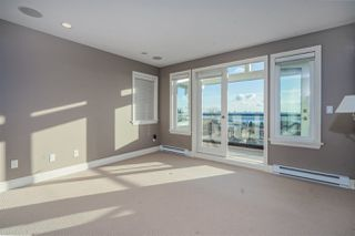 Photo 18: 1460 NELSON Avenue in West Vancouver: Ambleside House for sale : MLS®# R2520941