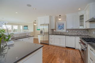 Photo 10: 1460 NELSON Avenue in West Vancouver: Ambleside House for sale : MLS®# R2520941