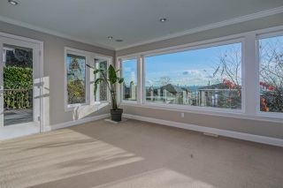 Photo 3: 1460 NELSON Avenue in West Vancouver: Ambleside House for sale : MLS®# R2520941
