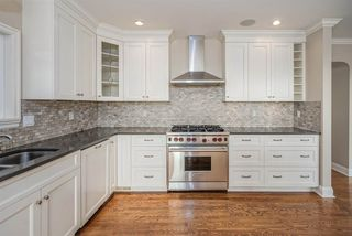 Photo 9: 1460 NELSON Avenue in West Vancouver: Ambleside House for sale : MLS®# R2520941