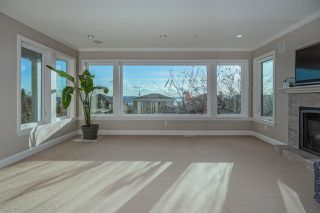Photo 2: 1460 NELSON Avenue in West Vancouver: Ambleside House for sale : MLS®# R2520941