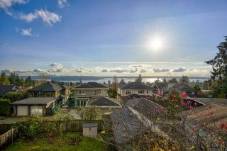 Photo 21: 1460 NELSON Avenue in West Vancouver: Ambleside House for sale : MLS®# R2520941