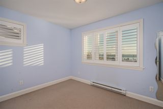 Photo 23: 1460 NELSON Avenue in West Vancouver: Ambleside House for sale : MLS®# R2520941