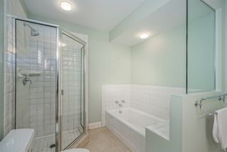 Photo 24: 1460 NELSON Avenue in West Vancouver: Ambleside House for sale : MLS®# R2520941