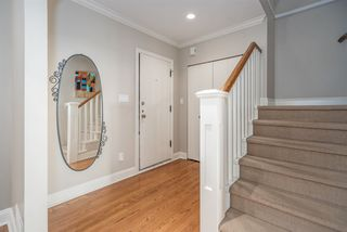 Photo 16: 1460 NELSON Avenue in West Vancouver: Ambleside House for sale : MLS®# R2520941