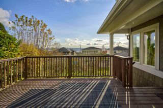 Photo 32: 1460 NELSON Avenue in West Vancouver: Ambleside House for sale : MLS®# R2520941