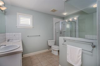 Photo 19: 1460 NELSON Avenue in West Vancouver: Ambleside House for sale : MLS®# R2520941