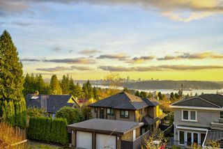 Photo 35: 1460 NELSON Avenue in West Vancouver: Ambleside House for sale : MLS®# R2520941