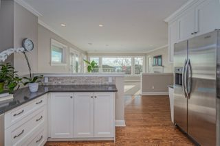 Photo 11: 1460 NELSON Avenue in West Vancouver: Ambleside House for sale : MLS®# R2520941