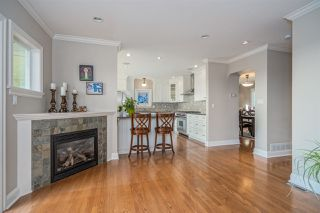 Photo 14: 1460 NELSON Avenue in West Vancouver: Ambleside House for sale : MLS®# R2520941