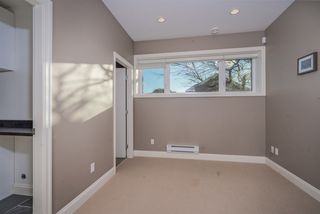 Photo 27: 1460 NELSON Avenue in West Vancouver: Ambleside House for sale : MLS®# R2520941