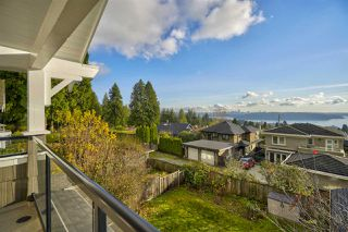 Photo 20: 1460 NELSON Avenue in West Vancouver: Ambleside House for sale : MLS®# R2520941