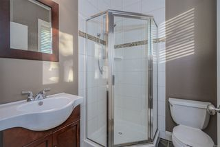 Photo 29: 1460 NELSON Avenue in West Vancouver: Ambleside House for sale : MLS®# R2520941