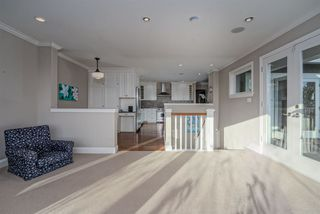 Photo 6: 1460 NELSON Avenue in West Vancouver: Ambleside House for sale : MLS®# R2520941