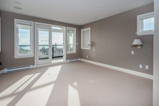 Photo 17: 1460 NELSON Avenue in West Vancouver: Ambleside House for sale : MLS®# R2520941