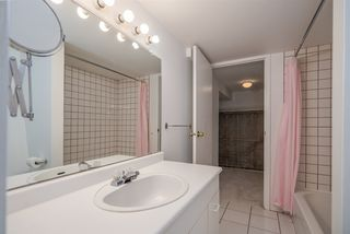 Photo 30: 1460 NELSON Avenue in West Vancouver: Ambleside House for sale : MLS®# R2520941
