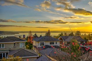 Photo 37: 1460 NELSON Avenue in West Vancouver: Ambleside House for sale : MLS®# R2520941