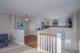 Photo 5: 1460 NELSON Avenue in West Vancouver: Ambleside House for sale : MLS®# R2520941