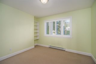 Photo 22: 1460 NELSON Avenue in West Vancouver: Ambleside House for sale : MLS®# R2520941