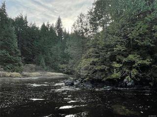Photo 4:  in : PA Ucluelet Land for sale (Port Alberni)  : MLS®# 861692