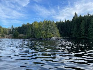 Photo 15:  in : PA Ucluelet Land for sale (Port Alberni)  : MLS®# 861692