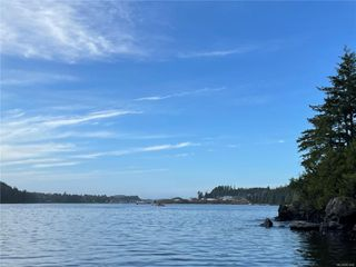 Photo 19:  in : PA Ucluelet Land for sale (Port Alberni)  : MLS®# 861692
