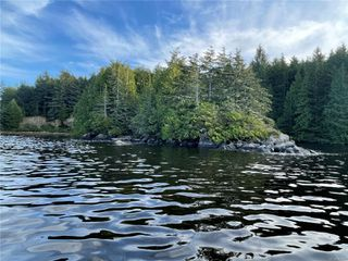 Photo 5:  in : PA Ucluelet Land for sale (Port Alberni)  : MLS®# 861692