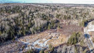 Photo 18: Lot Greenfield Road in Greenfield: 404-Kings County Vacant Land for sale (Annapolis Valley)  : MLS®# 202025611