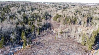 Photo 13: Lot Greenfield Road in Greenfield: 404-Kings County Vacant Land for sale (Annapolis Valley)  : MLS®# 202025611