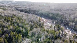 Photo 16: Lot Greenfield Road in Greenfield: 404-Kings County Vacant Land for sale (Annapolis Valley)  : MLS®# 202025611