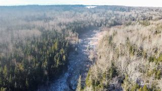 Photo 21: Lot Greenfield Road in Greenfield: 404-Kings County Vacant Land for sale (Annapolis Valley)  : MLS®# 202025611