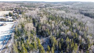 Photo 17: Lot Greenfield Road in Greenfield: 404-Kings County Vacant Land for sale (Annapolis Valley)  : MLS®# 202025611