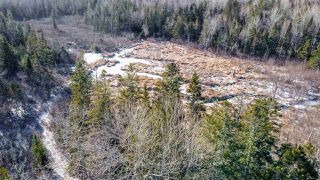 Photo 11: Lot Greenfield Road in Greenfield: 404-Kings County Vacant Land for sale (Annapolis Valley)  : MLS®# 202025611
