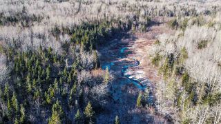 Photo 24: Lot Greenfield Road in Greenfield: 404-Kings County Vacant Land for sale (Annapolis Valley)  : MLS®# 202025611