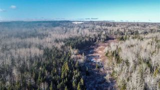 Photo 23: Lot Greenfield Road in Greenfield: 404-Kings County Vacant Land for sale (Annapolis Valley)  : MLS®# 202025611