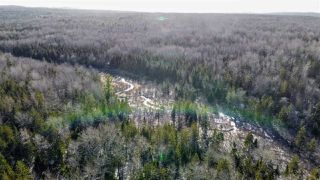 Photo 19: Lot Greenfield Road in Greenfield: 404-Kings County Vacant Land for sale (Annapolis Valley)  : MLS®# 202025611