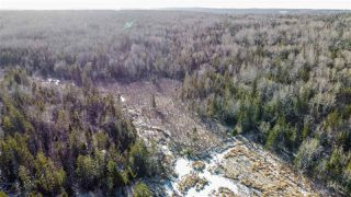 Photo 14: Lot Greenfield Road in Greenfield: 404-Kings County Vacant Land for sale (Annapolis Valley)  : MLS®# 202025611