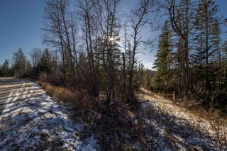 Photo 6: Lot Greenfield Road in Greenfield: 404-Kings County Vacant Land for sale (Annapolis Valley)  : MLS®# 202025611