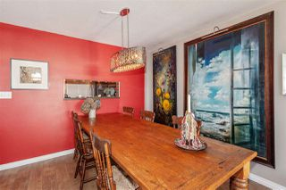 """Photo 7: 1104 98 TENTH Street in New Westminster: Downtown NW Condo for sale in """"Plaza Pointe"""" : MLS®# R2525179"""